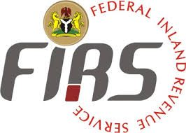 7 Days Deadline To Tax Defaulters In Nigeria