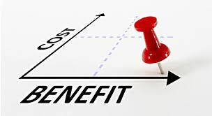 What Is A Cost-Benefit Analysis (CBA)